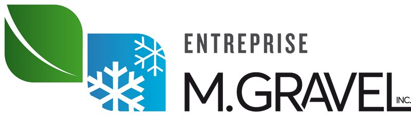 logo Entreprise M Gravel